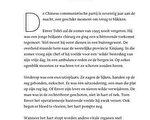 荷兰媒体揭露中共活摘器官罪行