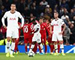 欧冠小组赛第二轮,拜仁在客场7:2击败了热刺