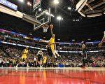 拒新疆棉 美委员会吁NBA球星停代言中国品牌