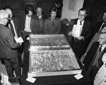 Magna Carta , 大宪章