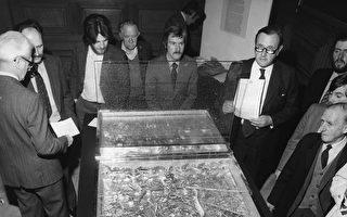 Magna Carta , 大憲章