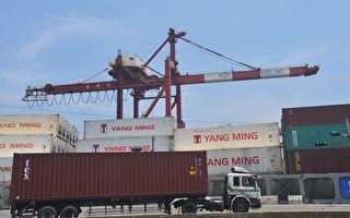 學者:出口市場聯結美國 可讓台灣更進步