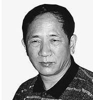 賣力迫害民眾 吳天祥被中共樹為「模範」