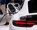 統計顯示,相同里程下普通電動車的電費為普通汽油車的汽油成本的八分之一。 (Fotolia)