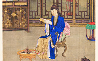 褒貶自有春秋 雍正帝書跡說了什麼故事?