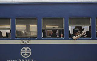 藍皮火車打造「列車上書店」 南國漫讀節11/8登場