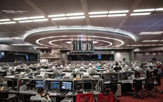 中共强推港版国安法 香港富豪启动B计划
