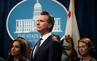 【名家专栏】加州出台新堕胎法 专家:令人不安