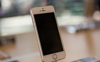 美作家停用智能手机8个月 争取10万美元奖金