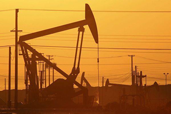 【名家专栏】美国石油生产领先世界 这优势能保持多久?