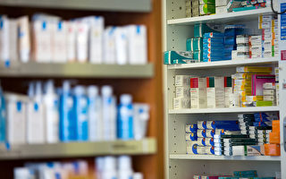 脫歐會影響英國的藥品供應嗎?