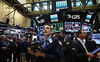 卢比奥:中企若不遵守美证券法 应退市摘牌