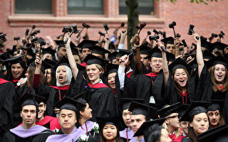 美驻华大使: 欢迎中国留学生 无区别对待