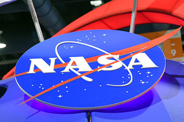 NASA用6项新技术协助美制造业发展