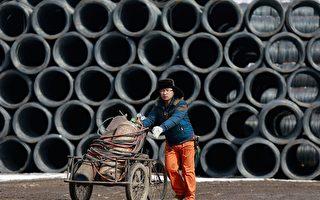 野村:武漢肺炎或比SARS更打擊中國經濟