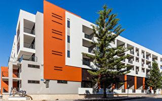 【高力国际珀斯房地产专栏】NABERS首登珀斯 助公寓业主获悉被隐藏的水电费