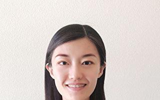 劉洋律師10月12日移民專題講座