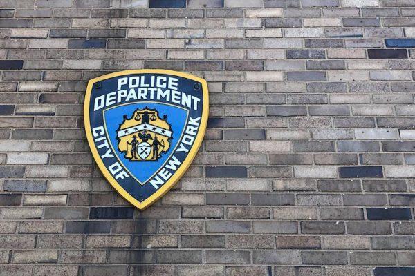 【快訊】紐約布碌侖夜店爆槍擊案 4死3傷