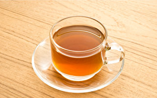 中医师分享三味茶饮、三味中药,有助于瘦小腹。(Shutterstock)