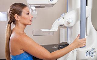坊間流傳乳癌篩檢的3大優點 其實是迷思?