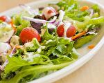 得舒饮食能有效地降低血压,对高血压患者非常有益。(Shutterstock)