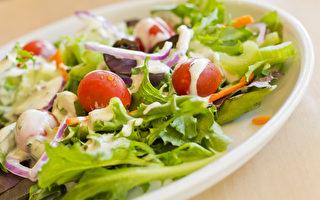 得舒飲食能有效地降低血壓,對高血壓患者非常有益。(Shutterstock)