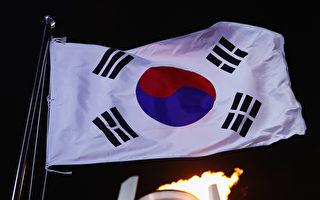 日韓軍情協定失效前夕 韓國決定暫緩終止
