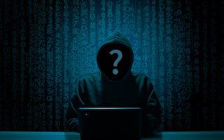维州网络犯罪严重 社交媒体和中国人成目标