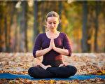 实验证明:学打坐冥想 欠正念者可平定情绪