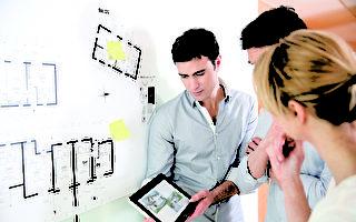 【Rechitects-珀斯瑞琪建筑设计院专栏】介绍西澳建筑设计指南新规  Design WA第一阶段