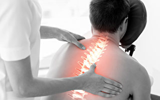 脊椎按摩治療可能導致傷害和死亡?