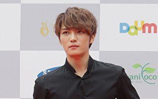 金在中时隔4年发行韩文新作 将办亚洲巡演