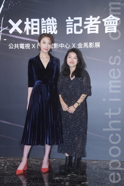 蔡淑臻《烧肉粽2019》陈定宁