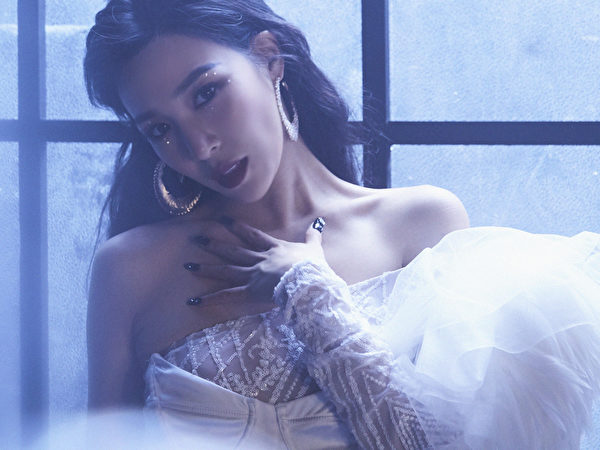 Tiffany Young