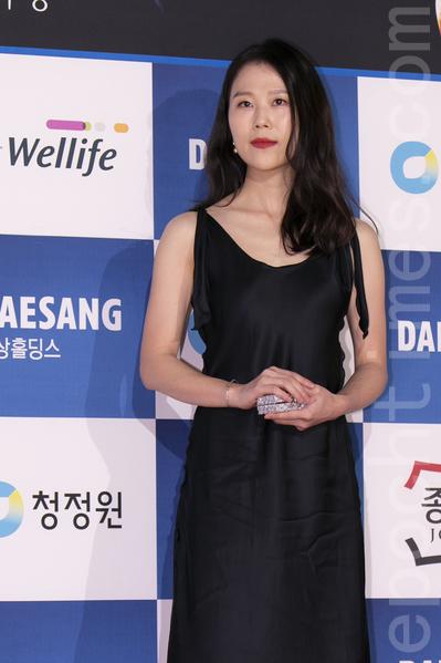 Kim Sae-byuk