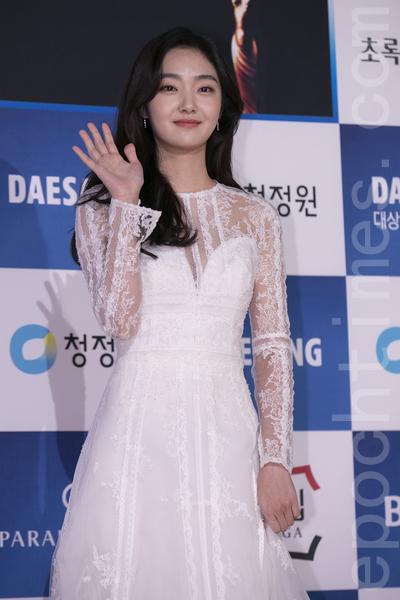 Kim HyeJoon