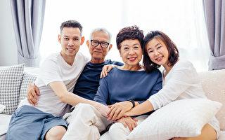 婚前取得父母同意 不假手男友婚姻更幸福