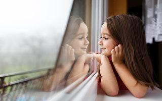 你家鋁窗搭配「對」的玻璃了嗎?(中)