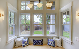 你家鋁窗搭配「對」的玻璃了嗎?(下)