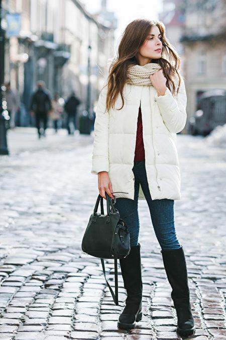 coat, shutterstock