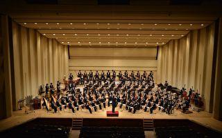 2019嘉义市国际管乐节室内音乐会开始售票