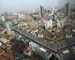 地均GDP显示长三角多城土地价格被高估