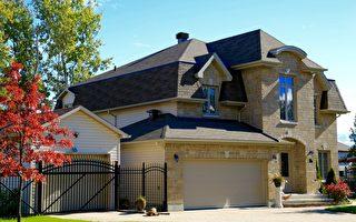 影响加拿大房市与房价的9大因素