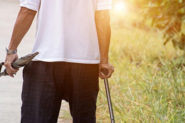 如何對抗慢性淋巴細胞白血病(CLL)?(Shutterstock)
