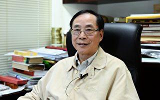 鄉議局研究中心主任薛浩然:何君堯「被刺」案不合常理