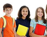進步教育:以孩童需求為中心的近代革新