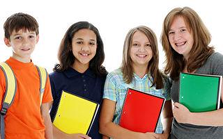 进步教育:以孩童需求为中心的近代革新