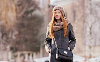 5个知名冬季外套品牌的由来 哪一款值得买?