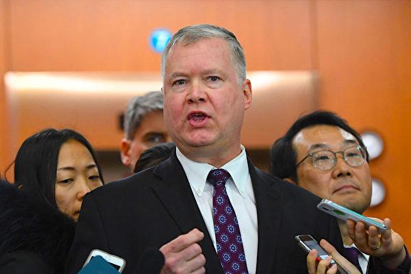美副国务卿:拓展四方安全对话 遏制中共