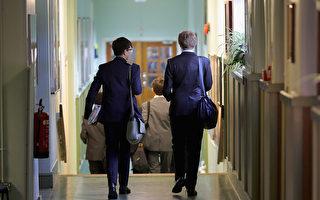 《泰晤士報》公佈英格蘭最好中學排名